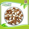 Hard Shell Capsule Contract Manufacturer