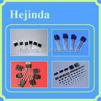 (Hot offer) LD7575PS
