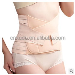 Body slimming shaper postpartum recovery belt(direct factory)