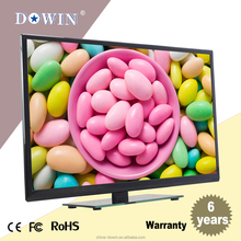 32 inch OEM/ODM Manufacturer Television Competitive Price LED TV with High Quality Selling Directly from Factory China