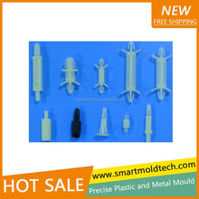 Plastic Mold/Mould---Circuit Board Shores