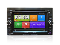 1080P capacitance touch screen car dvd gps navigation for VW Passat with 3G wifi and OBD