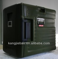 Insulated Container to Keep Food Hot