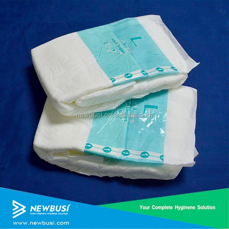 Jetable drap de lit absorbant chantillon gratuit senior - Echantillon gratuit de couche pour adulte ...