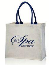 Best quality personalised jute bags,various design, OEM orders are welcome