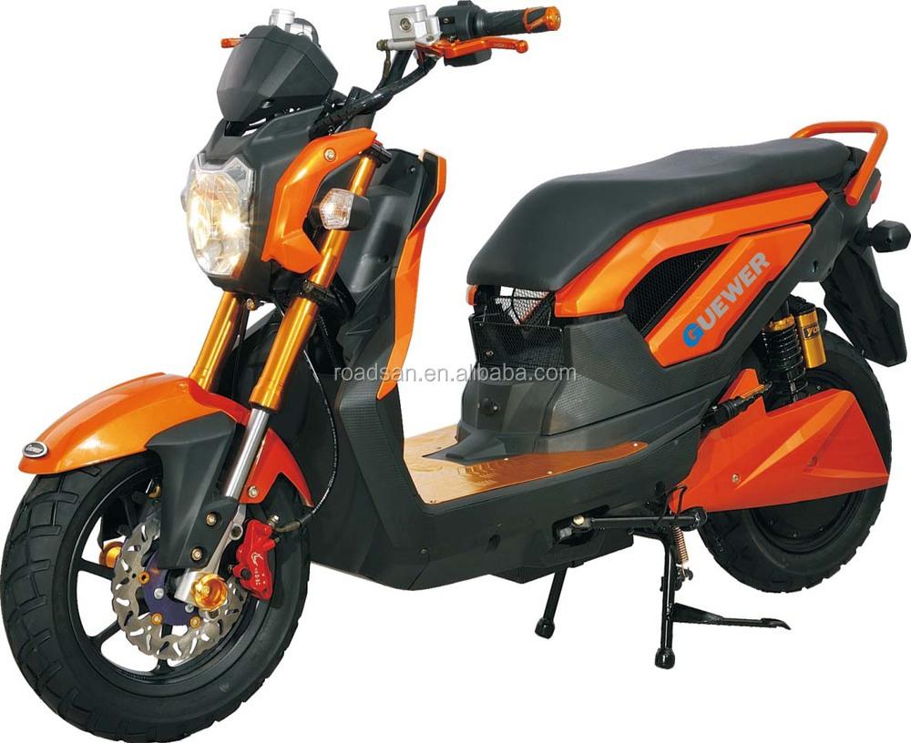 moto pas cher moto cross dirt bike pas cher quotes moto. Black Bedroom Furniture Sets. Home Design Ideas
