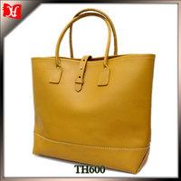 Wholesale large leather men bags handbag tote turkish leather bags