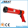 Outstanding Industrial Type 222 mm Solar Panels Silicone Sealant