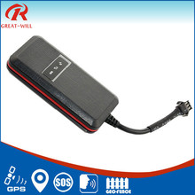 TR07 car Long Battery Life GSM/GPRS/GPS Vehicle TRACKER