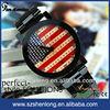 wrist watches sale,swiss star watches,alibaba china 2013