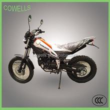 Powerful Cheap Spoke Wheel Moped