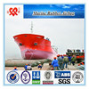 Made in China factory direct selling of lifting marine rubber airbag
