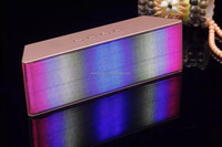 2015 Newest Factory Price 5.25 inch subwoofer speaker LED Display made in china