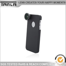China ODM gift promotion camera android zoom lens