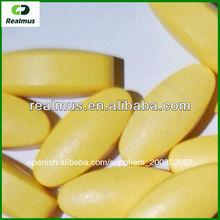 complejo de vitamina b tabletas