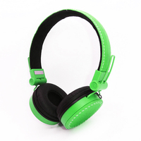 computer accessories latest headphone computer accessories music headphone