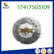 Hot Sell Cooling System Auto Small Engine Clutches 17417505109