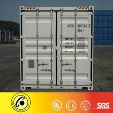 20GP 20HC 40GP 40HC ISO Container