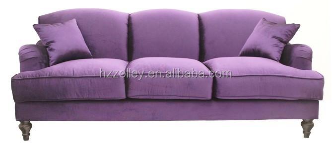 ... Sofa Bed,Multi-purpose Sofa Bed,Wood Frame Sofa Bed Product on Alibaba