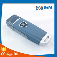 RFID security guard tour patrol monitoring system device wand