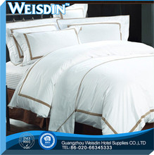 queen size chinese imports wholesale cotton sheets 1000 thread count