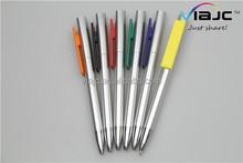 hot selling bestseller ball point pens customised pens