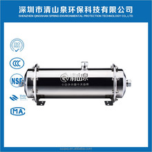 durable and moderate price oxygen water purifier