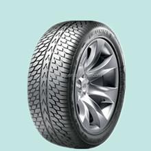 radial car tyre linglong, Sunny, Wanli, triangle, duraturn tire 265/35r22, 295/35r24, 305/35r24