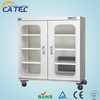 Metal storage cabinets, drying cabinet for MSD storage, container desiccant super dry: DRY320B