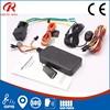vehicle tracking unit Quad band gprs mini gps tracer device