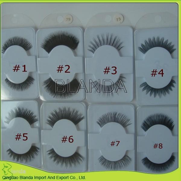 human hair eylashes_.jpg