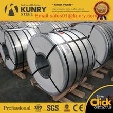 lamination steel crngo steel transformer steel