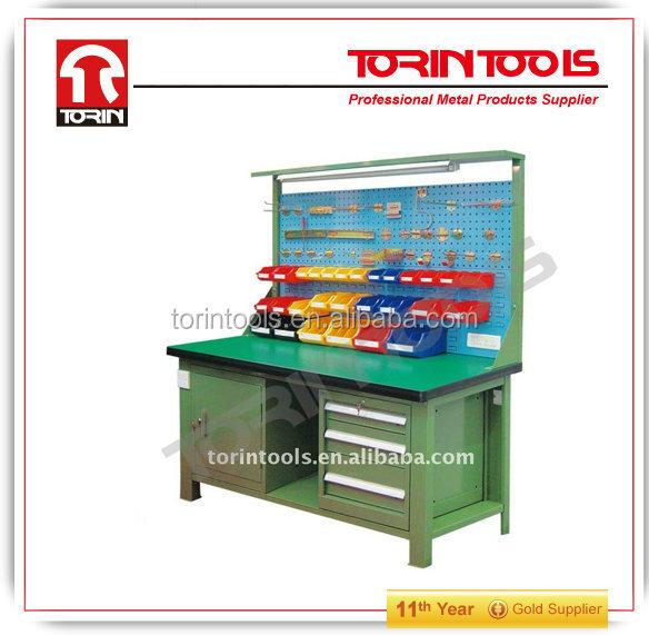 Knock_Off_Steel_Workbench_TW01_.jpg