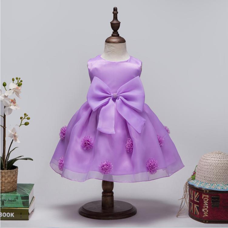 Nuevas ideas de productos noche púrpura tradicional vestido de noche ...