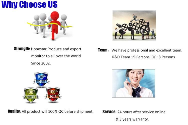 Why choose us -- hopestar .jpg