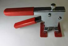 Minilifter Dent Repair Glue Puller Hand lifter Tool