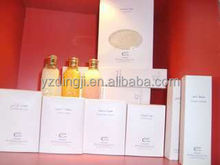 best french perfumes /hotel amenity wholesale