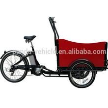 passenger auto rickshaw price electric trike/bike/bicycle/tricycle/pedicab/trishaw rickshaw for sale usa