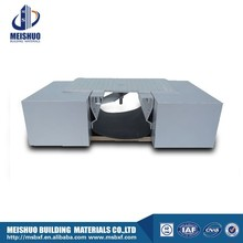 New design floor to floor High Load bridge expansion joint in concrete
