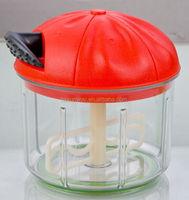 Guangdong Jiangmen Newest High quality cheap mini vegetable chopper