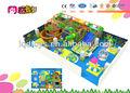 china atacado crianças adoráveis brinquedos de barco inflável