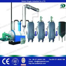 Machines For Biodiesel, Palm Oil Making Biodiesel, Biodiesel Production Line