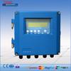 New type wall-mount Ultrasonic Liquid Flow Controller