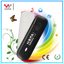 Universal USB Wifi 3G Modem with External Port for Internet