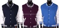 high school varsity jacket different color