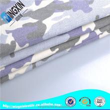 custom printed 12oz cotton canvas fabric