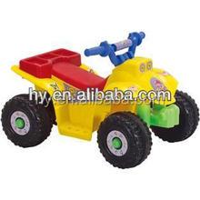 high quality KL-788 kids swing car