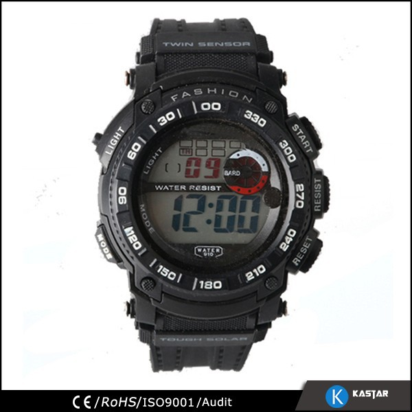 cool fashion sport digital watches factory buy