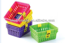walmart plastic storage bins