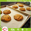 Silicone Coated Colored Baking Parchment Paper For Food Cooking Baking